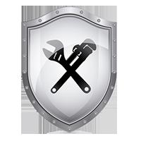 symbole fix